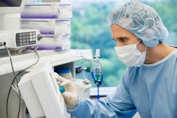 Top 15 Medical Specialties That Paid High In 2015 | New Health Advisor