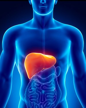 Can taking aspirin damage your liver?   Zocdoc Answers