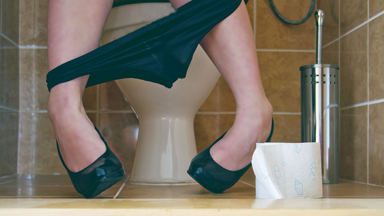10 Tips to Help You Poop Quickly   New Health Advisor