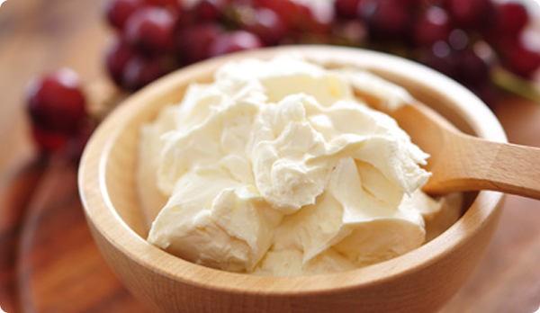 Ricotta benefit for weight loss