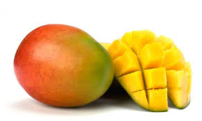 Is it safe to eat mango during pregnancy new health advisor can you eat mango during pregnancy ccuart Gallery