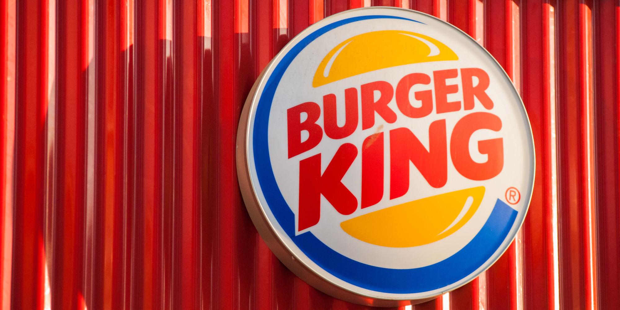 Burger King Gluten Free Menu Amp Gluten Free Diet Tips New