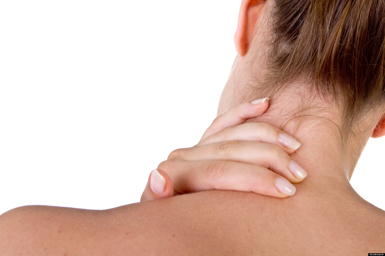 Is Cracking Your Neck Bad New Health Advisor