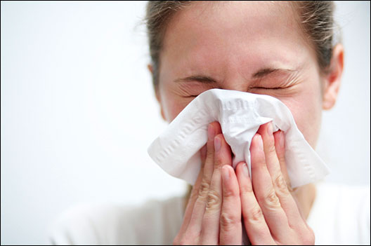 blowing-nose-in-tissue.jpg