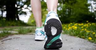 It Is Clear That You Will End Up Losing Weight By Walking 3 Miles Per Day And There Are More Benefits Ociated With This Exercise