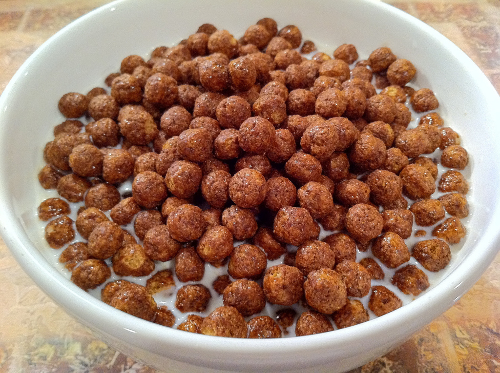Trusted Cocoa Puffs cereal recipes from Betty Crocker. Find easy to make recipes and browse photos, reviews, tips and more.