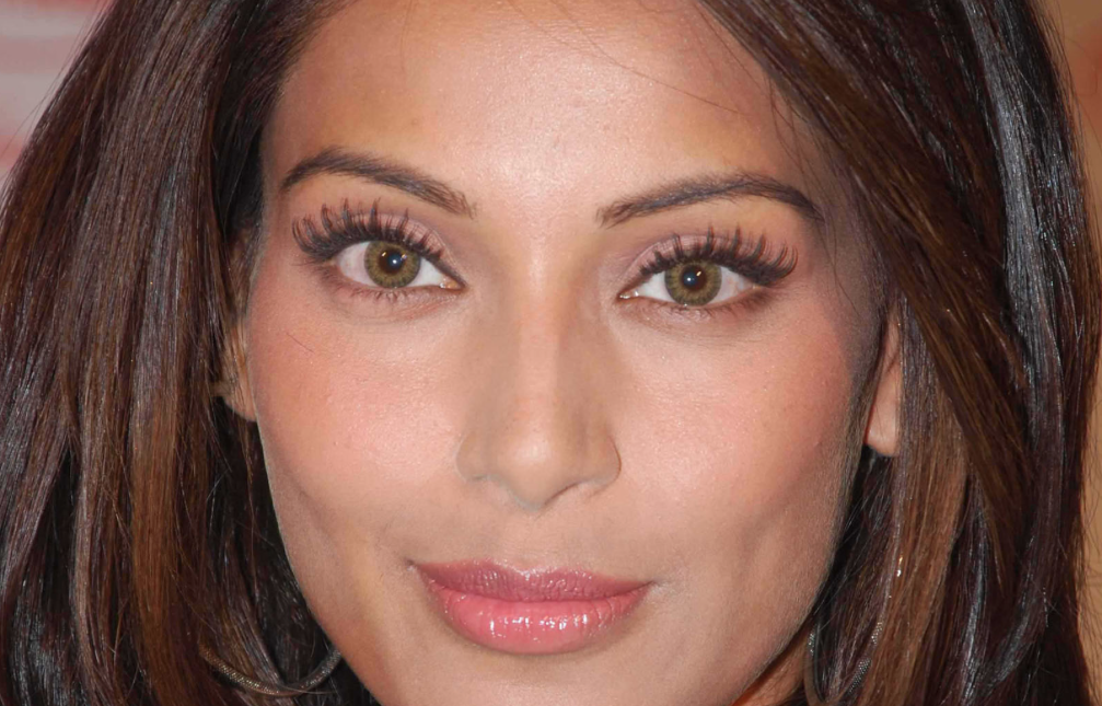 5 Types of Green Contacts on Brown Eyes You Should Try ...