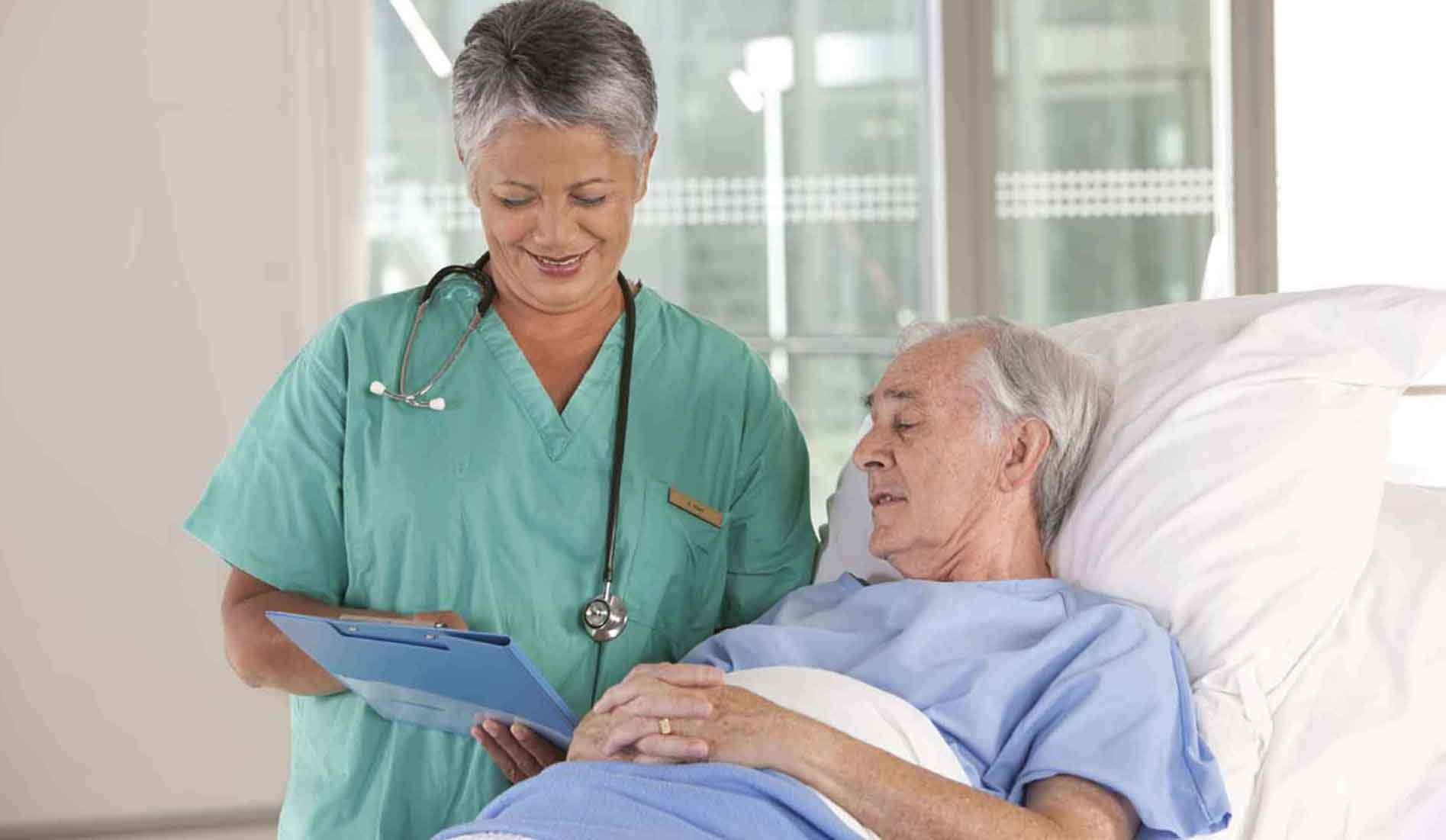 nursing health care and illness acute Apna's definition of primary health care nursing and the role of the general practice  incorporates personal care with health promotion, the prevention of illness.