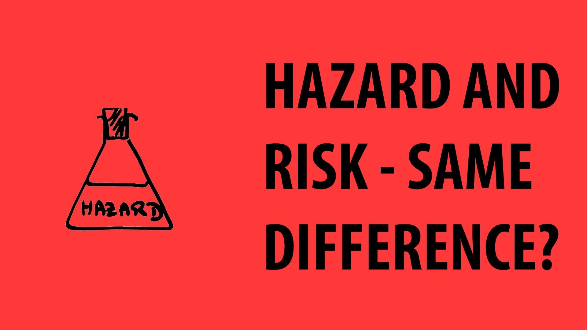 difference between avoiding a risk and accepting a risk It is very important to manage risk to avoid there are a number of differences between the two strategies risk mitigation com/difference-between.