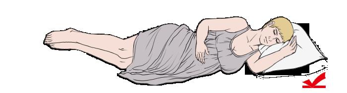 Custom made pantyhose
