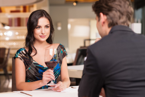dating a new guy advice Get advice on how to date in new york city, with dating etiquette and strategy from nyc relationship experts.