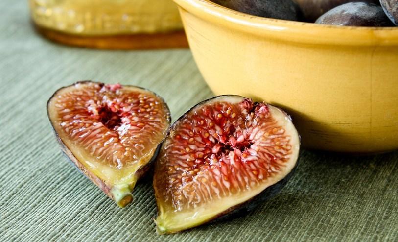 15 Best Foods that Make You Horny | New Health Advisor
