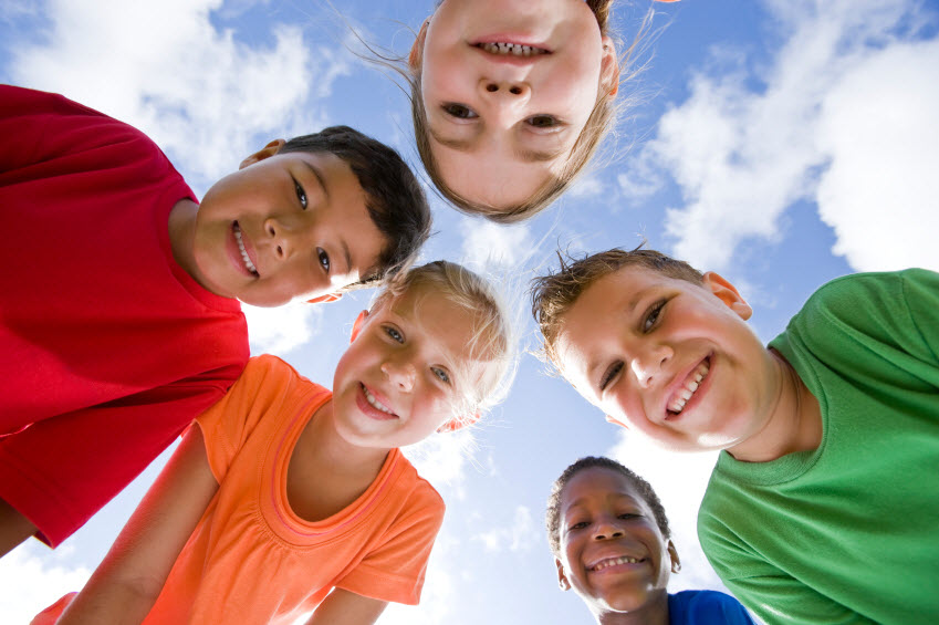 11 Medical Careers Working with Children | New Health Advisor