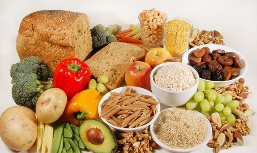 High Liver Enzymes Foods To Avoid