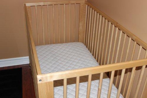 When Can Babies Sleep On Stomach New Health Advisor