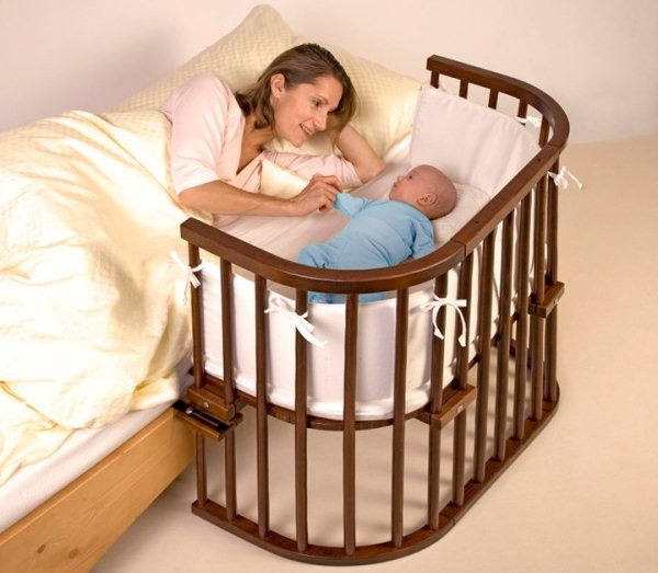 Ideal Room Temperature For Baby Sids