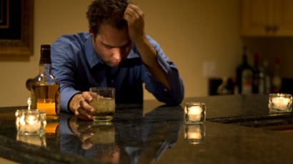 Why Do I Experience Anxiety After Drinking? | New Health ...