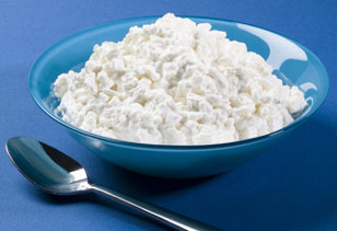 is cottage cheese good for you new health advisor rh newhealthadvisor com cottage cheese good for your gut cottage cheese good for your gut