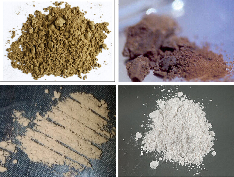 What Does Heroin Look Like? | New Health Advisor