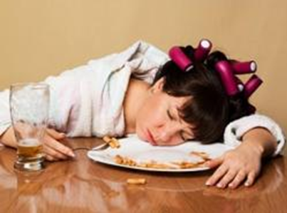 Image result for sleep eating