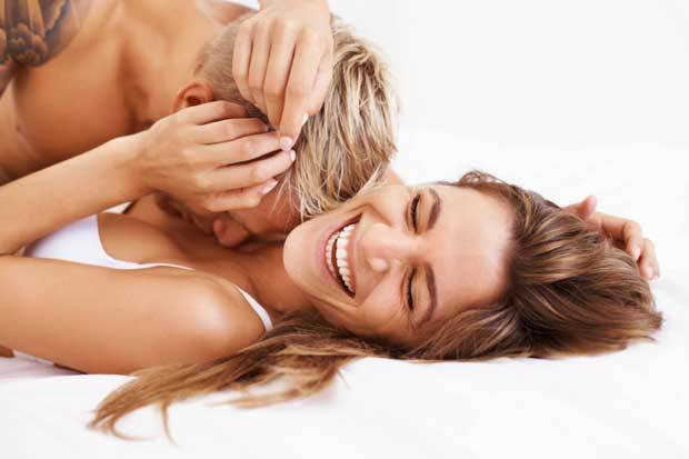 sensitive-breasts-sexual-excitement