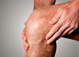 Pain on outside of knee causes and treatments new for Exterior knee pain