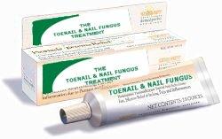 Antifungal Nail Polish >> Causes and Treatments for White Spots on Toenails | New Health Advisor