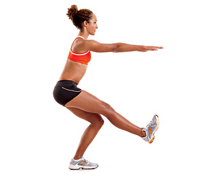 Best Hip Strengthening Exercises for a Healthier You ...
