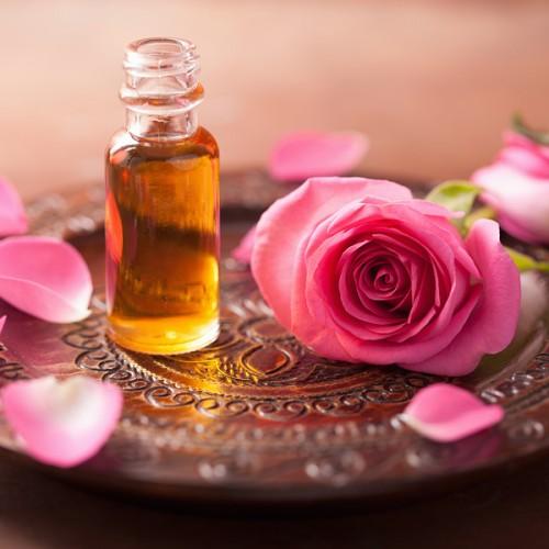 10 Best Essential Oils That Help Vertigo New Health Advisor