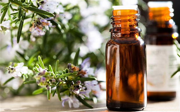 10 Best Essential Oils That Help Vertigo New Health Advisor
