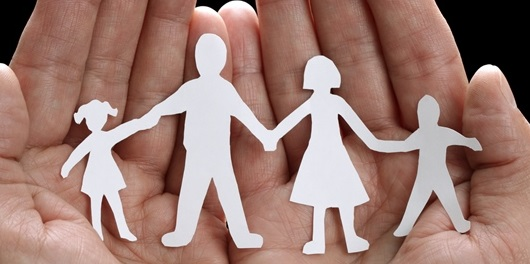 What Is Structural Family Therapy and How It Works | New