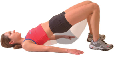 12 Greatest Osgood Schlatter Exercises For You New