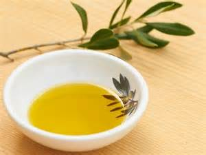 natural remedies for increased uric acid does high uric acid make urine smell homeopathic medicine to lower uric acid