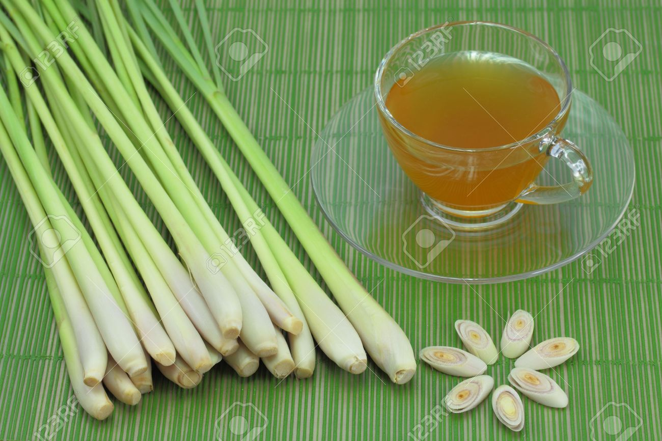 Top 10 Benefits of Lemongrass Tea | New Health Advisor