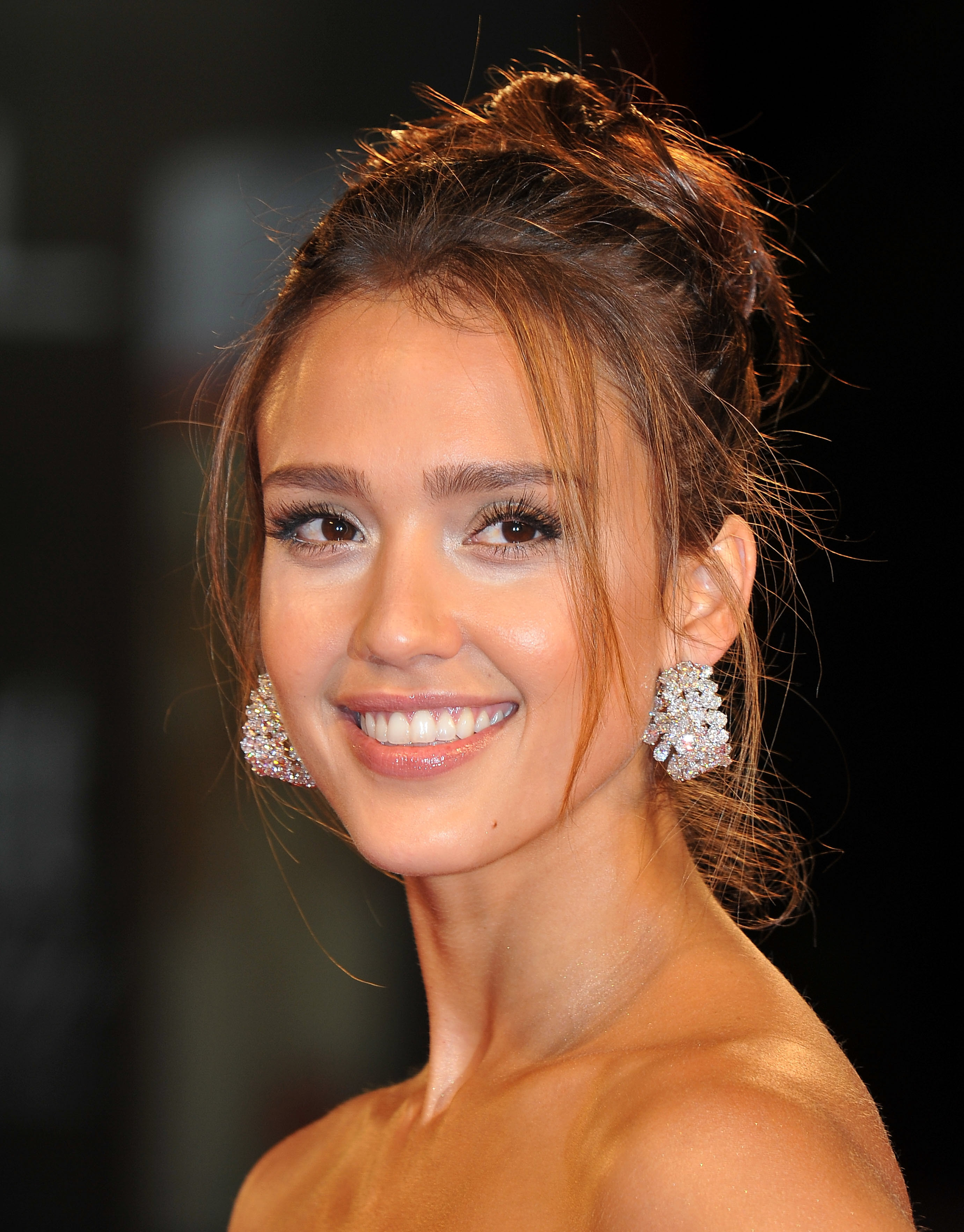 Celebrities with Herpes - Bing images Jessica Alba Herpes