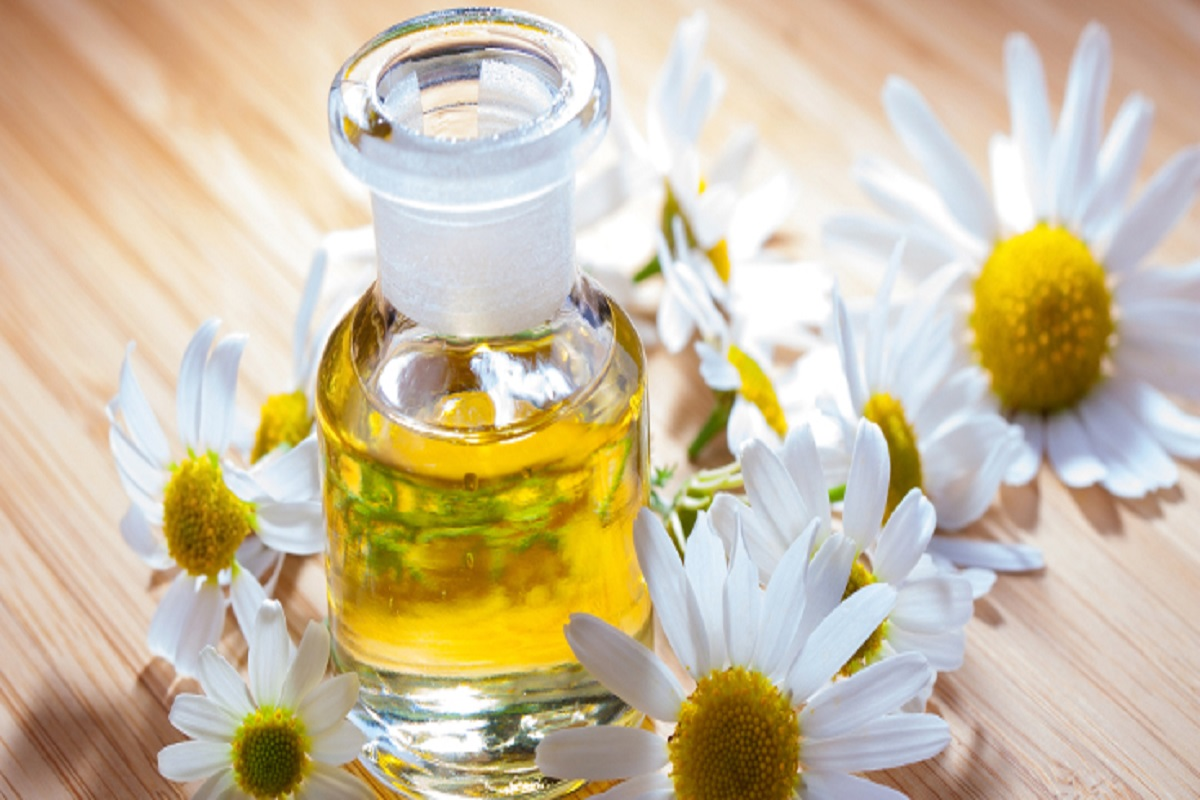 5 Essential Oils For Hair Growth And How To Use Them New Health Advisor