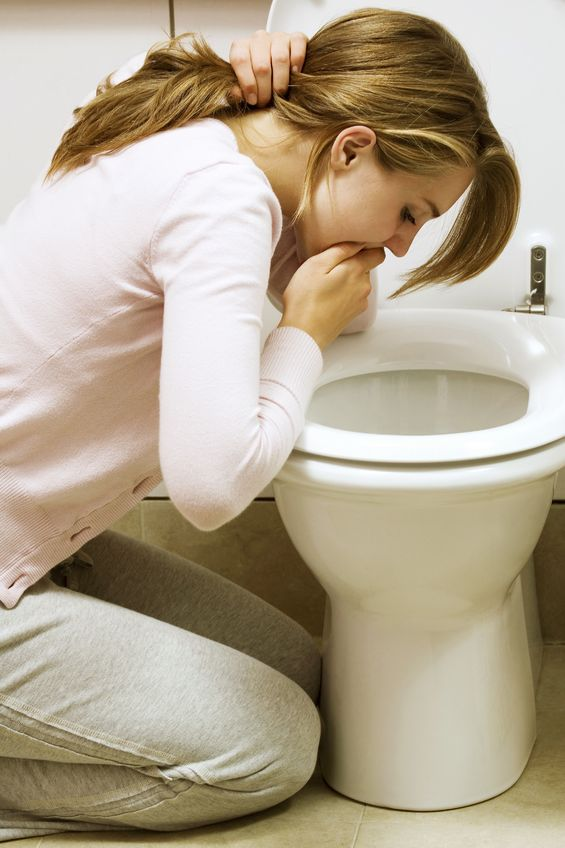 12 most effective ways to prevent vomiting | new health advisor, Skeleton