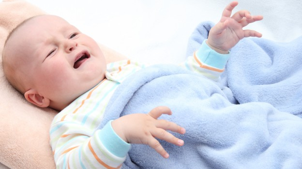 How To Suppository For Babies Safely New Health Advisor
