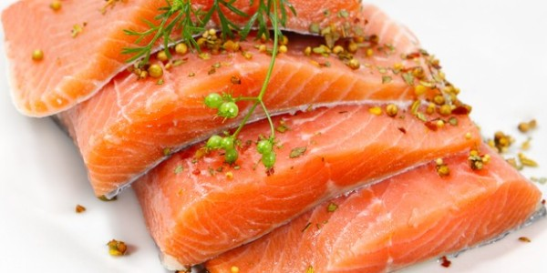 Top 12 foods high in potassium new health advisor for Potassium in fish