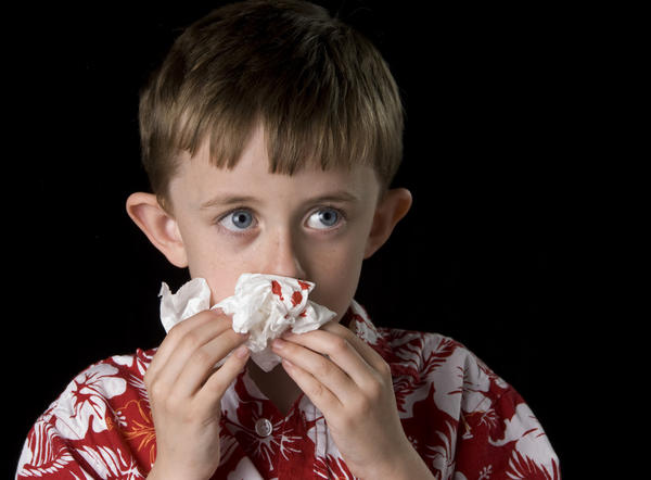 coughing up bloody mucus: causes and treatments | new health advisor, Skeleton