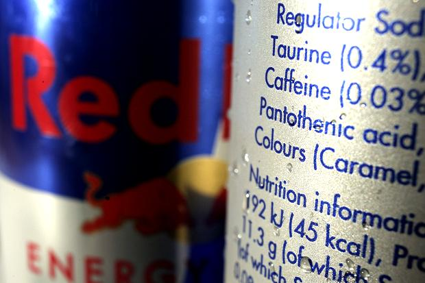 Where Does Taurine Come From New Health Advisor