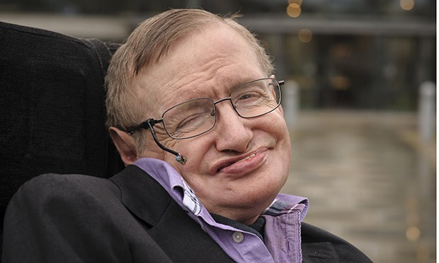 Famous People With Als
