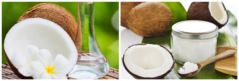 What Does Mold Smell Like >> Does Coconut Oil Go Bad? | New Health Advisor