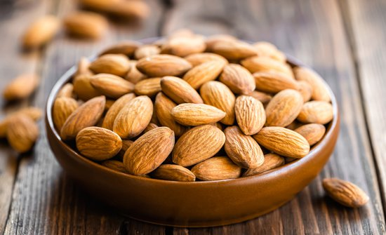 Seven Unsaturated Fat Foods For Cardiac Health New Health Advisor