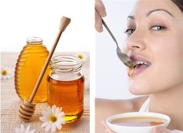 Is It Good to Eat Honey During Pregnancy? | New Health Advisor