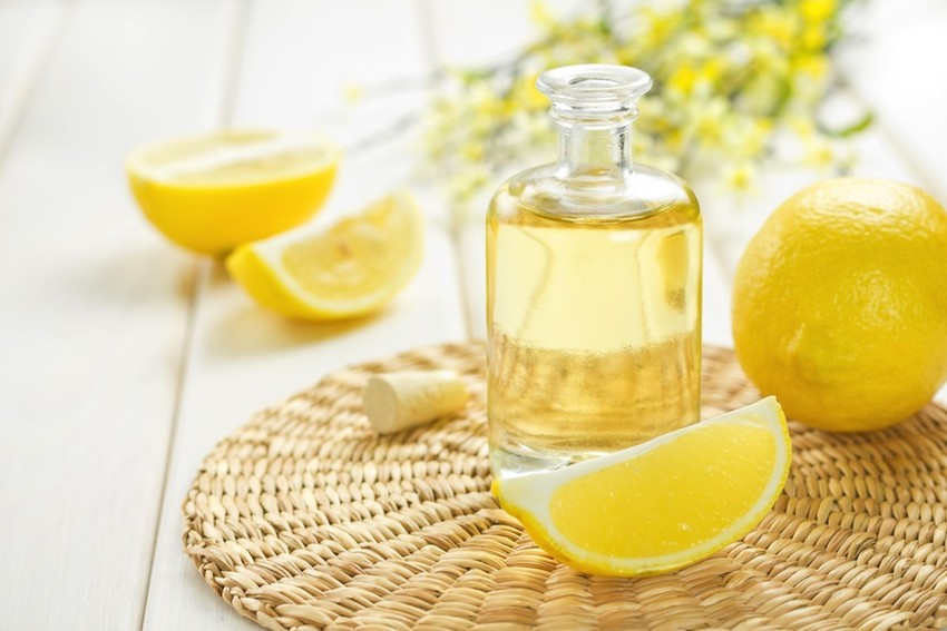 lemon-essential-oil uses.jpg (850×567)
