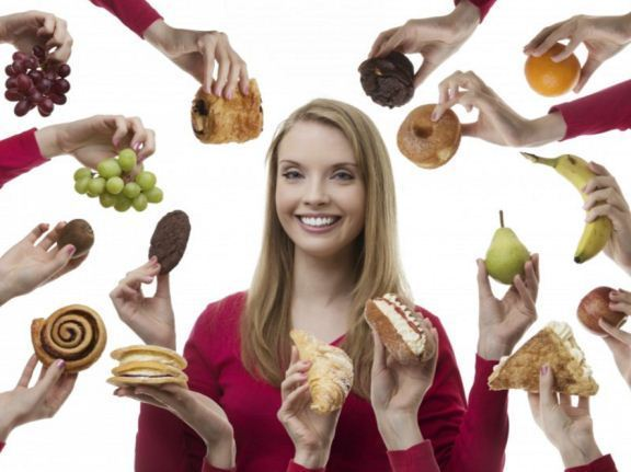 the factors that influence food choices Topic overview being aware of the factors that influence what and how much you eat can help you make informed eating choices food is everywhere.