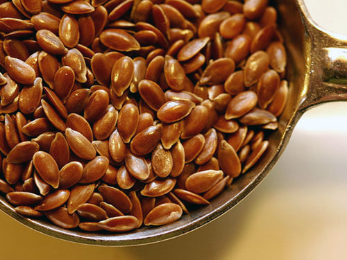 Best Foods To Help Put On Muscle