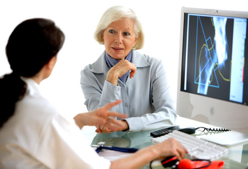 pics Should You Get A Bone Density Test