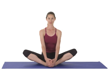 9 stretches for hip pain with stepstep guide  new